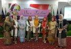Momentum Hari Kartini 2021,  Kekerasan Terhadap Perempuan Dan Anak Di Bengkulu Meningkat Saat Pandemi Covid-19