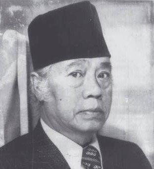AM Hanafi