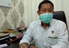 Direktur Properti Diamankan Polda Bengkulu Atas Kasus Penipuan