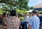 Disinyalir Manipulasi DPT, Panitia Pilkades Akan Dipanggil Polisi