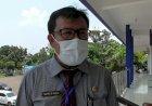 Kota Bengkulu PPKM Level 2, Belajar Tatap Muka Dilakukan Bertahap