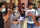 Palsukan Dokumen KITAS Keimigrasian, PT GEI Teluk Sepang Dipolisikan