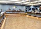 Kapolri Perintahkan Kapolda Segera Pecat Anggota yang Melanggar Tugas